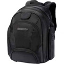 Tourmaster Cruiser III Nylon Traveler Backpack