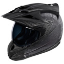 Icon Offroad Helmets