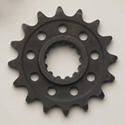 Driven Front Sprockets All bikes All Sizes
