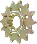 Vortex Front Sprockets Yamaha R1/FZ1/FJ1100/1200 530x15 Teeth