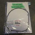 2008 Kawasaki Z1000 New OEM Clutch Cover Gasket