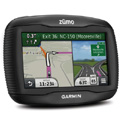 Garmin GPS Systems